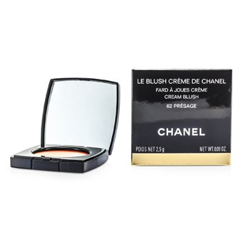 Le Blush Creme De Chanel  2.5g/0.09oz