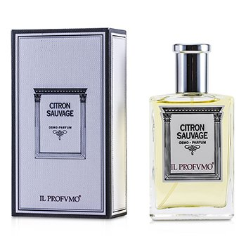 tron Sauvage Parfum Spray  50ml/1.7oz