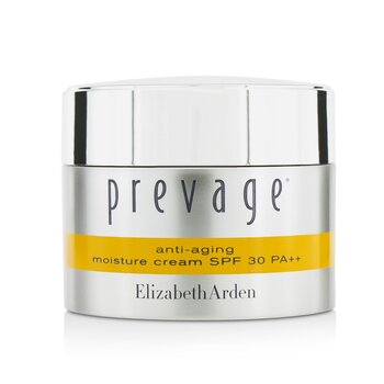Prevage Anti-Aging Moisture Cream SPF30 PA++  50ml/1.7oz