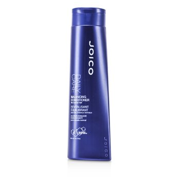 Daily Care Balancing Conditioner - For Normal Hair (New Packaging)  300ml/10.1oz