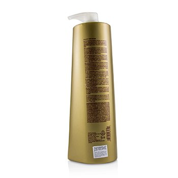 K-Pak Color Therapy Conditioner - To Preserve Color & Repair Damage (New Packaging)  1000ml/33.8oz