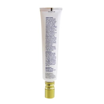 Retinol Correxion Deep Wrinkle Night Cream  30ml/1oz