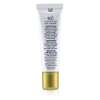 Retinol Correxion Eye Cream 15ml/0.5oz
