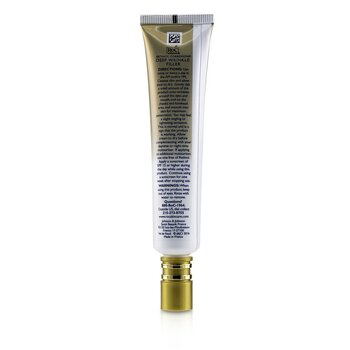 Retinol Correxion Deep Wrinkle Filler  30ml/1oz