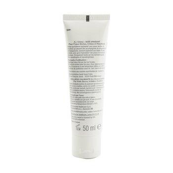AI Cream  50ml/1.7oz