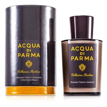 Acqua Di Parma Collezione Barbiere Bálsamo Para Después de Afeitar  100ml/3.4oz