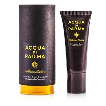 Acqua Di Parma Collezione Barbiere Tratamiento Revitalizante de Ojos  15ml/0.5oz