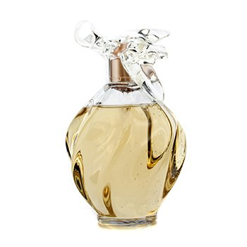 Nina Ricci L'Air Silky Gel de Ducha  200ml/6.8oz