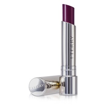 By Terry Hyaluronic Sheer Rouge Hydra Balm Pintalabios Llena & Rellena (Defensa UV) - # 15 Grand Cru  3g/0.1oz