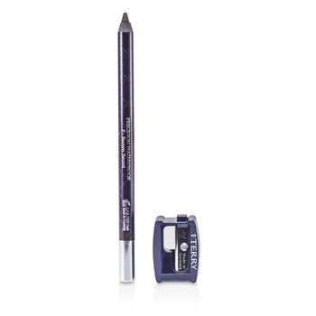 Crayon Khol Terrybly Color Eye Pencil (Waterproof Formula)  1.2g/0.04oz