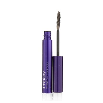 By Terry Máscara de Cejas - # 1 Highlight Blonde  4.5ml/0.15oz