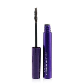 Eyebrow Mascara  4.5ml/0.15oz