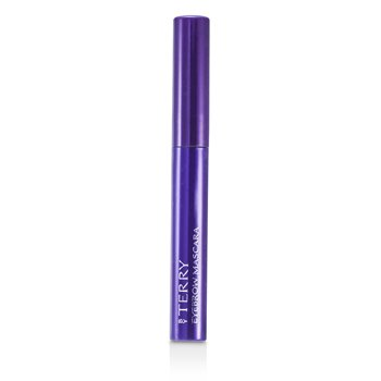Eyebrow Mascara  4.5ml/0.15oz