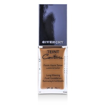 Teint Couture Long Wear Fluid Foundation SPF20  25ml/0.8oz