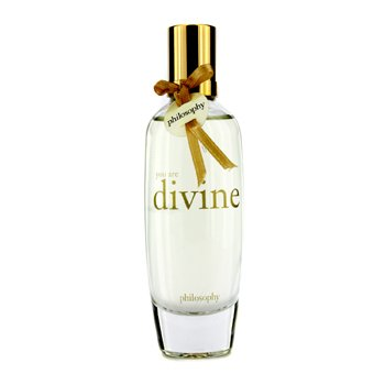 Philosophy You Are Divine ادو تویلت اسپری  60ml/2oz