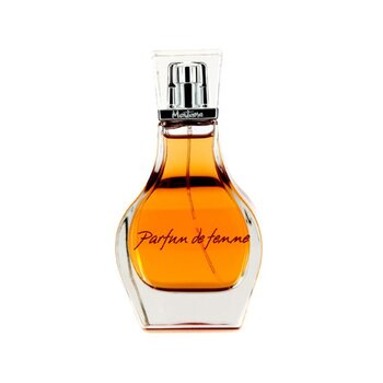 Parfum De Femme Eau De Toilette Spray  100ml/3.3oz