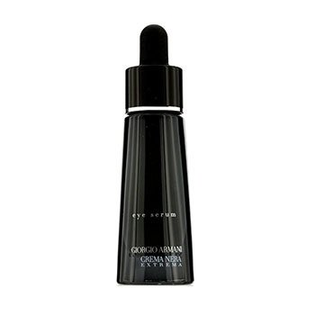 Giorgio Armani Crema Nera Extrema Youth Memory Eye Serum  15ml/0.5oz