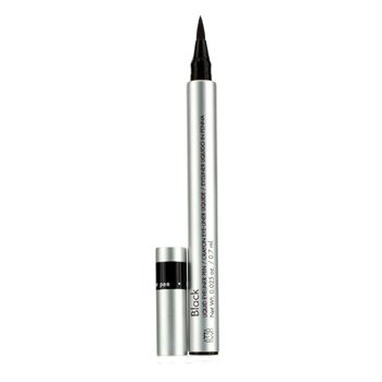 Blinc Delineador Líquido Liquid Eyeliner Pen - Black  0.7ml/0.025oz