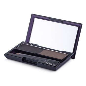 Eyebrow Styling Compact  4g/0.14oz
