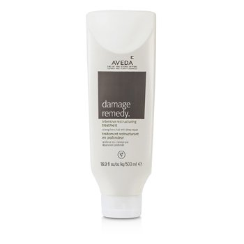 Damage Remedy Intensive Restructuring Treatment (New Packaging)  500ml/16.9oz