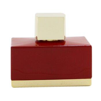 L'Acquarossa Eau De Parfum Spray  50ml/1.7oz