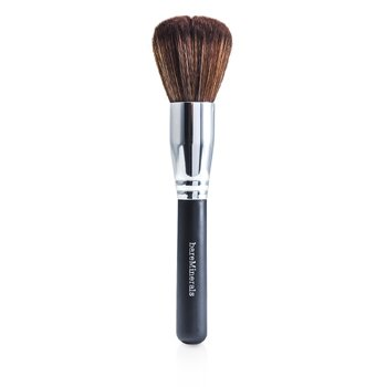 Tapered Face Brush  -