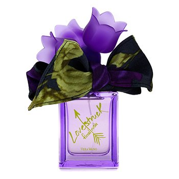 Lovestruck Floral Rush Eau De Parfum Spray  30ml/1oz