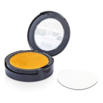 Mineral Sun Glow Powder  9g/0.3oz
