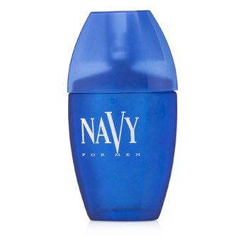 Dana Navy Cologne Spray  100ml/3.4oz