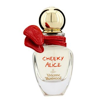 Cheeky Alice Eau De Toilette Spray  30ml/1oz