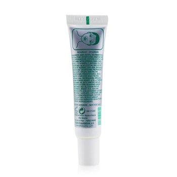 Spirulines Intensif Rides Combleur-Green Rides (Salon Product)  15ml/0.51oz