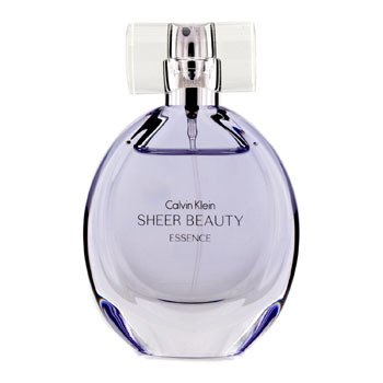 Sheer Beauty Essence Eau De Toilette Spray  30ml/1oz