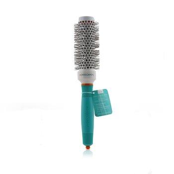 Ionic Ceramic Thermal 35mm Round Brush  1pc