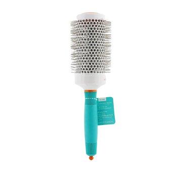 Ionic Ceramic Thermal 55mm Round Brush  1pc