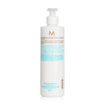 Hydrating Conditioner (For All Hair Types)  500ml/16.9oz