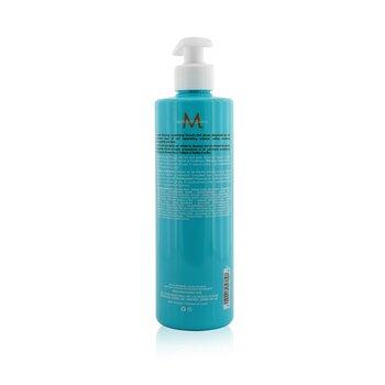 Hydrating Shampoo (za sve tipove kose)  500ml/16.9oz