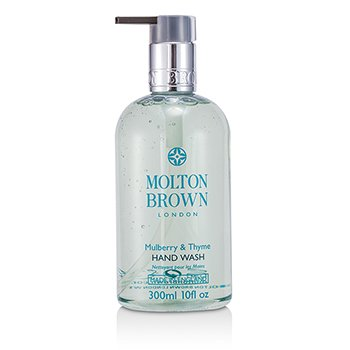 Molton Brown Mulberry & Thyme Jabón de Manos  300ml/10oz