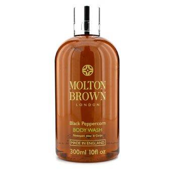 Molton Brown Żel pod prysznic  z czarnym pieprzem  300ml/10oz