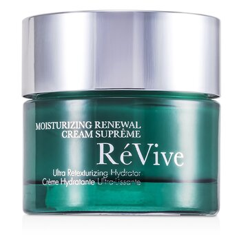 Creme Moisturizing Renewal Supreme  50ml/1.7oz