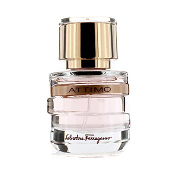 Salvatore Ferragamo Attimo L'eau Florale Eau De Toilette Spray  30ml/1oz