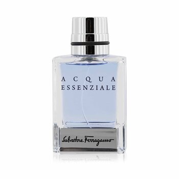 Acqua Essenziale Eau De Toilette Spray  30ml/1oz