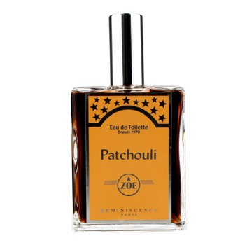 Patchouli Eau De Toilette Spray  200ml/6.8oz