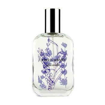 Lavender Eau de Toilette Spray  50ml/1.7oz