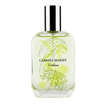 Verbena Eau De Toilette Spray  50ml/1.7oz
