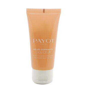 Payot Gelee Gommante Douceur Exfoliating Melting Gel Exfoliante  50ml/1.6oz
