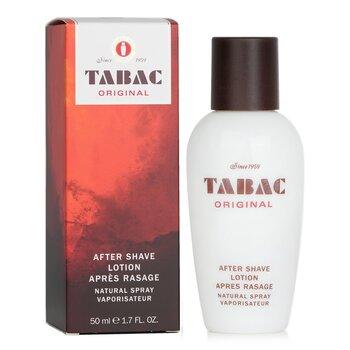 Tabac Original After Shave Spray  50ml/1.7oz
