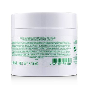 升效再生I號活化霜(美容院裝) Prime Regenera I Nourishing Energizing Cream  100ml/3.5oz