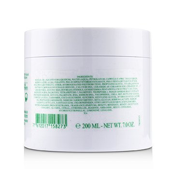 Prime Regenera II Nourishing Compensating Cream (Salon Size)  200ml/7oz