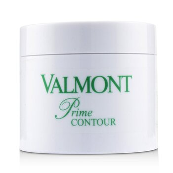 Prime Contour Eye & Mouth Contour Corrective Cream (Salon Size)  100ml/3.5oz