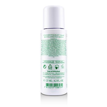 Prime B-Cellular Revitalizing Serum (Salon Size)  125ml/4.2oz